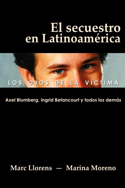El secuestro en Latinoamérica