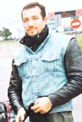 Juan Manuel Canillas