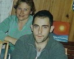 El polémico secuestro de Hernán Ianone