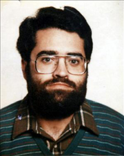 El secuestro de José Vicente Colastra e hijo en Panamá