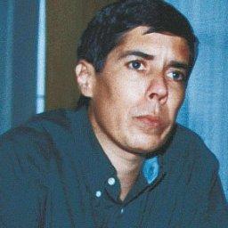 El secuestro de Alan Jara