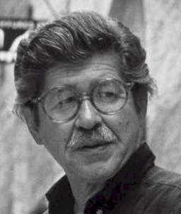 El secuestro político de Alfredo Bryce Echenique