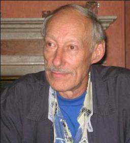 El secuestro de Lothar Hintze