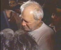 El secuestro de Roberto Woll Torres