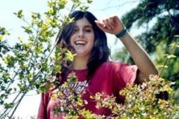 Valentina Simon, secuestro en clave de oración