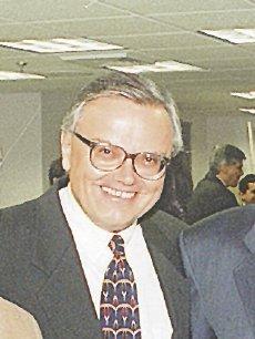 El secuestro de Hans Jorg Bosch