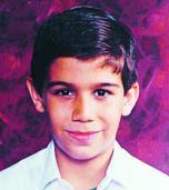 El secuestro de Gerardo Villeda Kattán