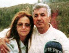 Italianos en Venezuela (y 3): Guido Mancini