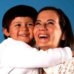 El secuestro de Clara Rojas y su hijo Emmanuel