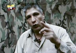 Sigifredo López, de secuestrado a presunto secuestrador