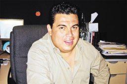 El secuestro de Hugo Alberto Wallace