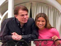 La telenovela brasileña de Patrícia Abravanel y Sílvio Santos